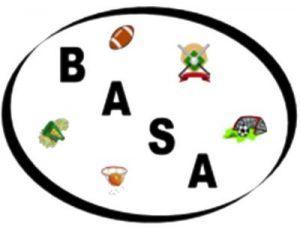 Baker Area Sport Association