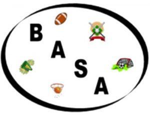 Baker Area Sport Association